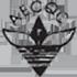 logo.png copie